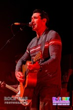 Pete Murray _012