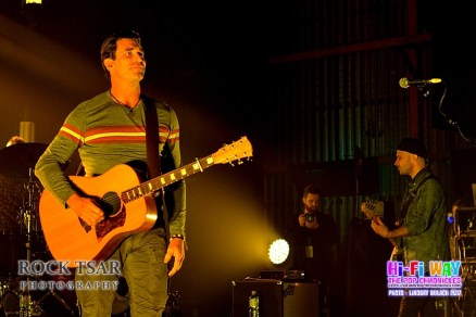 Pete Murray _013