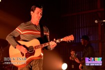 Pete Murray _017