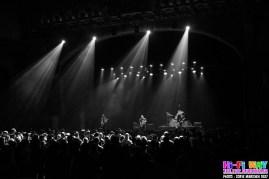012DashboardConfessional-ForumMelb-13Sep17-SofieMarsden