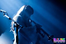 Angus and Julia Stone @ The Thebby 28.9.17_kaycannliveshots_11