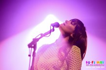 Angus and Julia Stone @ The Thebby 28.9.17_kaycannliveshots_4