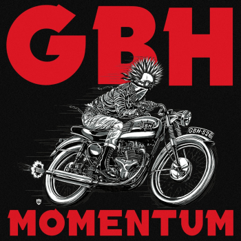 GBH - Momentum.png
