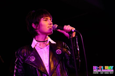 The Preatures @ Adelaide UniBar_kaycannliveshots_15