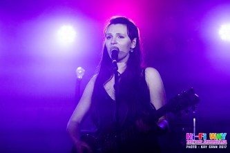 Ayla @ The Fat Controller 5.10.17_kaycannliveshots-2