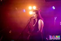 Ayla @ The Fat Controller 5.10.17_kaycannliveshots-6