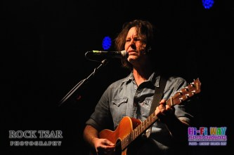 Bernard Fanning 2017_10_06 @ The Gov (10)