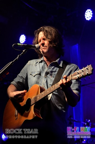 Bernard Fanning 2017_10_06 @ The Gov (12)