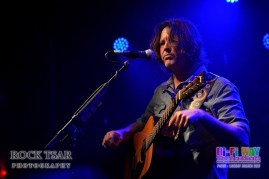 Bernard Fanning 2017_10_06 @ The Gov (13)
