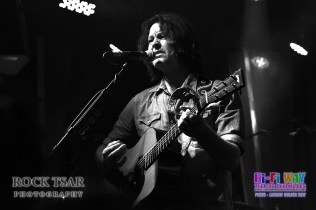 Bernard Fanning 2017_10_06 @ The Gov (16)