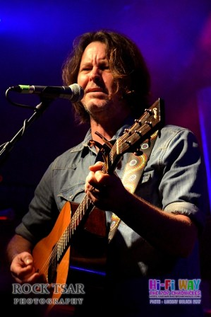 Bernard Fanning 2017_10_06 @ The Gov (18)