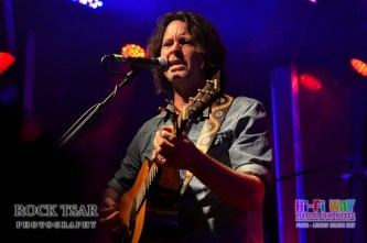 Bernard Fanning 2017_10_06 @ The Gov (19)