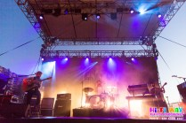 John Butler Trio @ SummerSalt 2017_kaycannliveshots_22