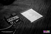 Josh Pyke -® Bronwen Caple Photography-1