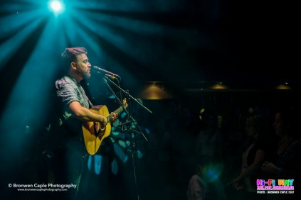 Josh Pyke -® Bronwen Caple Photography-19