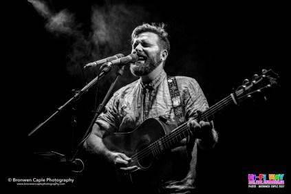 Josh Pyke -® Bronwen Caple Photography-2