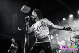 Mike-Portnoy-Gov-22-11-17-Jack-Parker-14