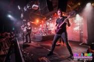Mike-Portnoy-Gov-22-11-17-Jack-Parker-15