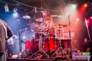 Mike-Portnoy-Gov-22-11-17-Jack-Parker-20