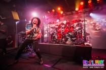 Mike-Portnoy-Gov-22-11-17-Jack-Parker-24