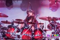 Mike-Portnoy-Gov-22-11-17-Jack-Parker-33