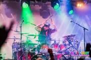 Mike-Portnoy-Gov-22-11-17-Jack-Parker-47