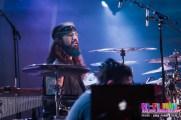 Mike-Portnoy-Gov-22-11-17-Jack-Parker-48