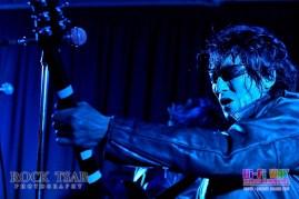 Guitar Wolf 20171201 Ed Castle (23)