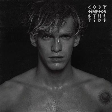 Cody Simpson - Wave One
