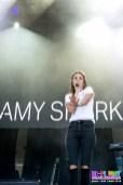 07 Amy Shark @ Laneway Festival 2018_(c)kaycannliveshots_05