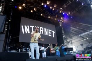 10 The Internet @ Laneway Festival 2018_(c)kaycannliveshots_04