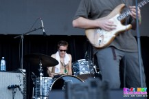 12 Mac DeMarco @ Laneway Festival 2018_(c)kaycannliveshots_05