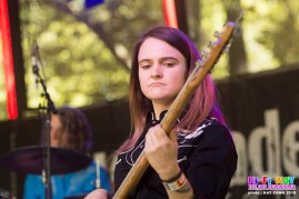 05 Hana & Jessie-Lee's Bad Habits @ WOMADelaide Day 3 2018_(c)kaycannliveshots_3