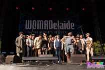 07 Dustyesky @ WOMADelaide Day 3 2018_(c)kaycannliveshots_5