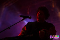 17 The Avalanches- Gratte Ciel @ WOMADelaide Day 3 2018_(c)kaycannliveshots_4