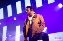 AMINE Groovin The Moo Adelaide - Adam Schilling (4)