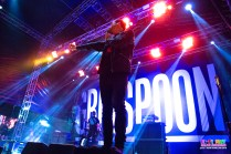 Grinspoon Groovin The Moo Adelaide - Adam Schilling (11)