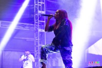 Lady Leshurr Groovin The Moo Adelaide - Adam Schilling (4)