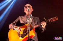 Paul Kelly Groovin The Moo Adelaide - Adam Schilling (17)