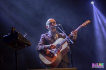 Paul Kelly Groovin The Moo Adelaide - Adam Schilling (5)