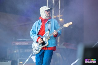 Portugal the man Groovin The Moo Adelaide - Adam Schilling (6)