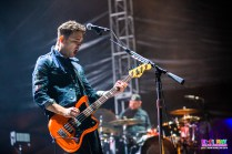 Royal Blood Groovin The Moo Adelaide - Adam Schilling (12)