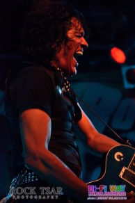 bulletboys _fowlers_2018_05_05 (11)