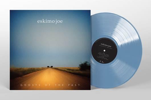 Eskimo Joe - Ghosts Of The Past Anniversary 1