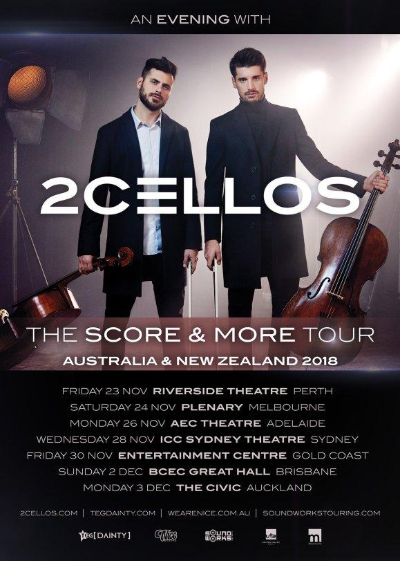 2Cellos Tour Poster.jpg