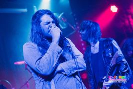 DLC @ Jive 01062018 1 The Glorious Sons (2)