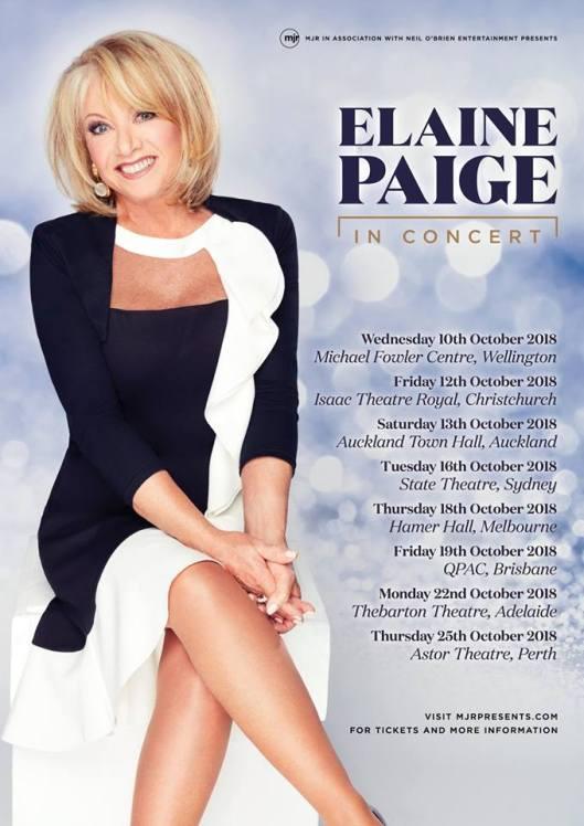 Elaine Paige Tour Poster.jpg