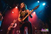 Iron Maidens @ Fowlers 02062018 3 Iron Maidens (13)