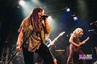 Iron Maidens @ Fowlers 02062018 3 Iron Maidens (19)