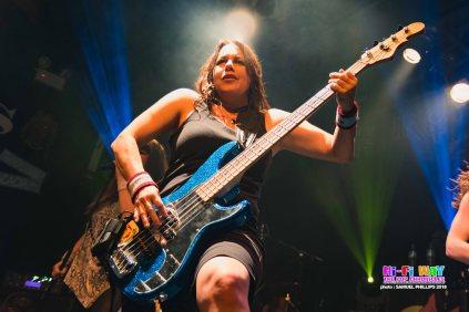 Iron Maidens @ Fowlers 02062018 3 Iron Maidens (20)